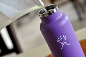 Hydro Flask 2