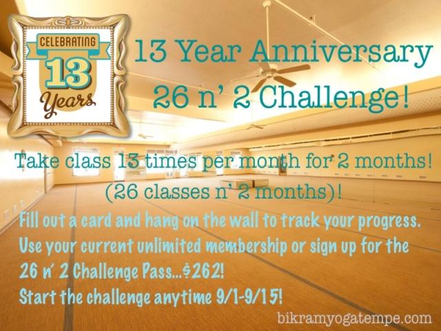 26-n-2-Challenge-ad